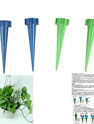 Lazy Bones Essential Plants Drinking Fountains Waterers Watering Kits