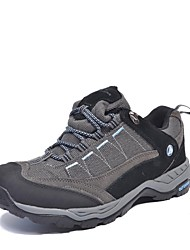 4X4 Wheel Drive Waterproof Hiking Men's Fur Shoes Outdoor Fashion Sneaker More Colors available