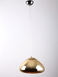 Chandeliers LED,1Light Pendant Light Max 1*1.5W