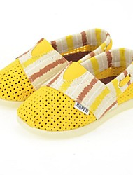 Children's Shoes Casual Canvas Fashion Sneakers More Colors available
