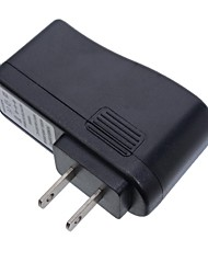 US Plug 9V Effect Pedal Power Supply Adapter For Guitar Effect Pedal