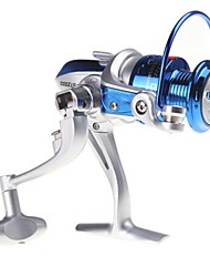 ST2000 8BB Ball Bearings Spinning Reel