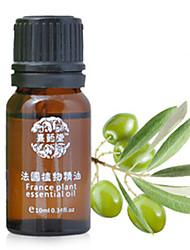 huile essentielle xiyaotang®anti stries gravidique (une bouteille)