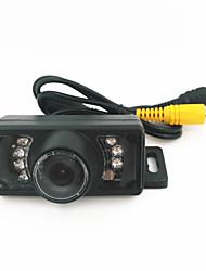 2214 камера заднего вида