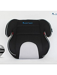 REEBABY ™ Baby Car Seat Portable Kids Safety Car Seat for 3-12 Years Old