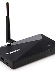 TV Box - Tronsmart - Orion R28 Pro - Quad Core - Android 4.4 - 8GB NAND Flash - 2GB DDR3 - Rockchip