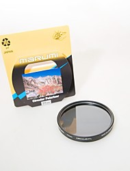 - für Canon/Nikon/Sony/Fujifilm/Samsung/Panasonic/Olympus/Kodak/Pentax/Sigma/Leica - für