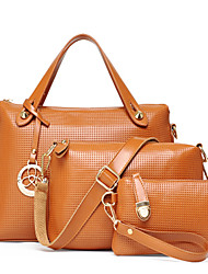 Vechy Women's Fashion Vintage Handbag