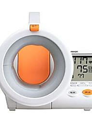 omron pressão tipo túnel sangue monitora hem-1000