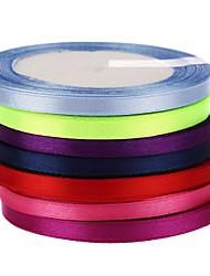 0.7Cm Ribbon DIY Accessories Candy Box Parts