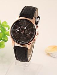 Women's Fashion Bracelet Watch