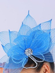 Accessori per capelli Per donna Plastica