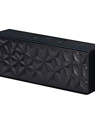 gookee touch-pressione di un tasto Migliori prestazioni altoparlante senza fili bluetooth portatile con microfono&2.0 altoparlanti di alta