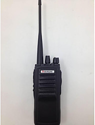 Newest! Handheld Walkie Talkie With 8W 16CH BJ-E32
