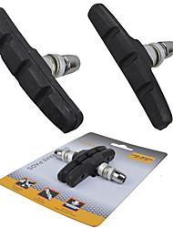 Freni Bike & Parts - Cuscinetto freno - Ciclismo/Mountain bike - di Alluminio/gomma