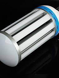 super grote macht 120w led lamp lamp licht E40 koud wit / warm wit 360 graden stralingshoek