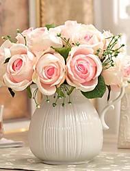alunob requintado diadelphous vaso pote de leite órgão floral