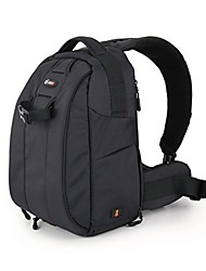 EIRMAI D2310  Camera Backpack Shoulders SLR Camera Bag/Photography Backpack Digital SLR Camera Backpack  Multicolor