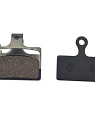 Mi.xim DS52 Cycling Resin Disc Brake Pads For SHIMANO XTR BR-M985 Disc Brake