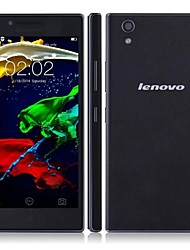 "Lenovo P70-t 5.0""HD 4G LTE Android 4.4 (MTK6732,Quad Core, 1.5GHz,RAM 2GB,ROM 16GB, 13MP+5MP, 4000mAh)"