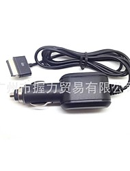 15V 1.2A 18W car laptop AC power adapter charger for Asus Eee Pad TF101 TF201 TF300 TF700T SL101