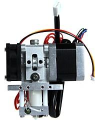 geeetech GT6 3d принтер экструдер 3d сопло принтера 1.75mm накаливания / 0,3 сопло