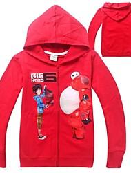 Cosplay Costumes de cosplay - Autre - pour Enfant