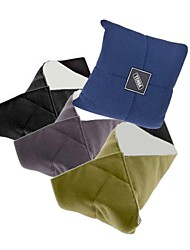 Tenba 638-26 Messenger 10-Inch Portable Padding Wrap for Lenses, Flashes and Camera Bodies Multicolor