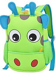 lazer moda mochila do garoto unisex