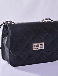 DHL  ® 2014 new  Crossbody ladies fashion generous and practical Bag Satchel  Crossbody   	XX-3071