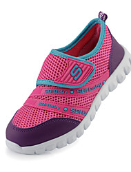 Children's Shoes Outdoor/Athletic/Casual Fabric Fashion Sneakers More Colors available