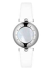 Para Vestir - para - Smartphone - Ms Tech Reloj elegante - Bluetooth 4.0Seguimiento de Actividad/Seguimiento del Sueño/Compartir en Redes