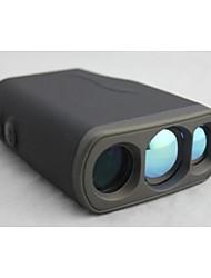 1000m gamme laser mutilfuntional et la vitesse viseur monoculaire