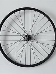AURORA RACING 20mm Depth 30mm Width 29er Carbon MTB Clincher Wheelset