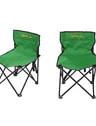 HF9502Himalaya Fishing Folding Chair