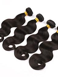 La extensión del pelo - para Mujer - Cabello natural Ondulado Grande