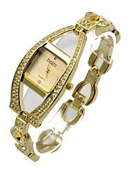 Women's Bracelet High Quality Lady Luxury Relojes Casual Dress Watch Japanese Quartz Analog Charm Designs