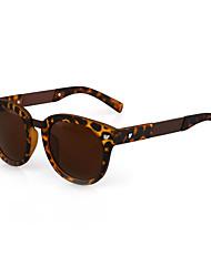 100% UV400 pc wayfarer lunettes de soleil rétro