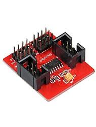 Geeetech M74HC595B1R 74HC595 8-Bit Shift Register Module