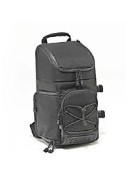 Tenba  632-643  Shootout Series Convertible Photo Sling Camera Bag Small for DSLR Camera (Black)