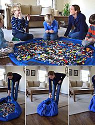 schnelle Aufbewahrungstasche Spielzeug-Pad (Großformat)