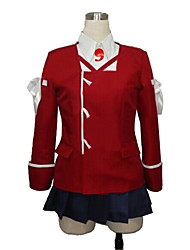 Kantai Collection Ryujo Cosplay Costumes