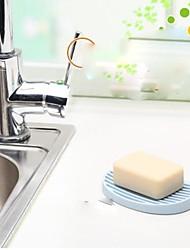 Gadgets de salle de bain - Contemporain Autre