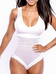 ICED™ Women's Fashion Sexy Bikini Swimwear