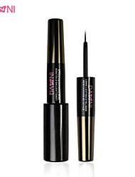 Eyeliner Crayons Longue Durée / Etanches Noir Yeux 1 DANNI
