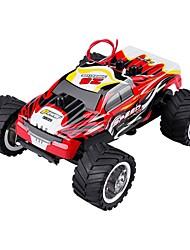- RC Car - Buggy (stehend) - 8808A - 1:20