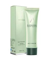 acymer exfoliantes Exfoliante limpieza profunda& friega / hidratante / humectante