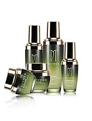 acymer tempus soins de la peau ensemble onctuosité& pores visibles / levage& raffermissantes lignes fines /& rides
