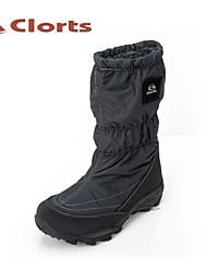 Clorts 2015 Women Snow Boots Winter Boots Waterproof Hiking Boots Outdoor Boots SNBT-306B