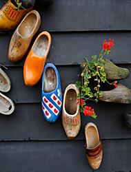 botas de montaria de moda
